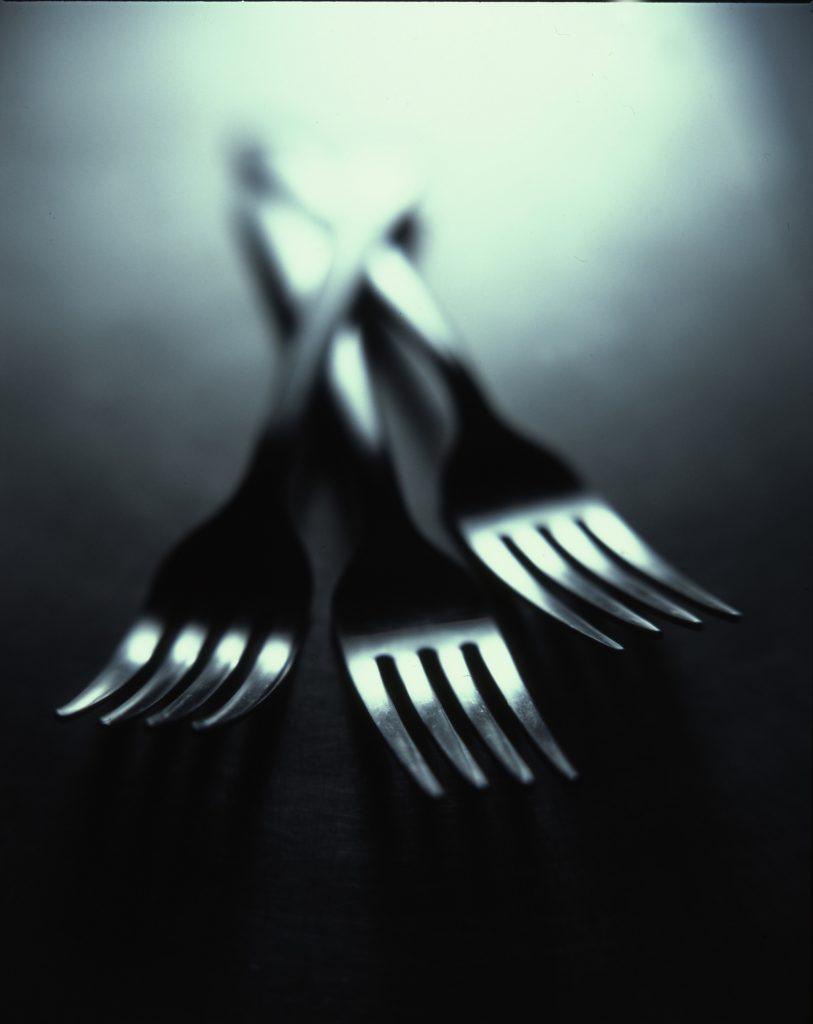 3-forks