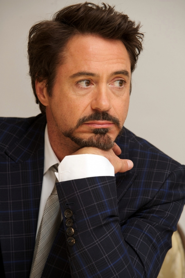 600full-robert-downey-jr..jpg
