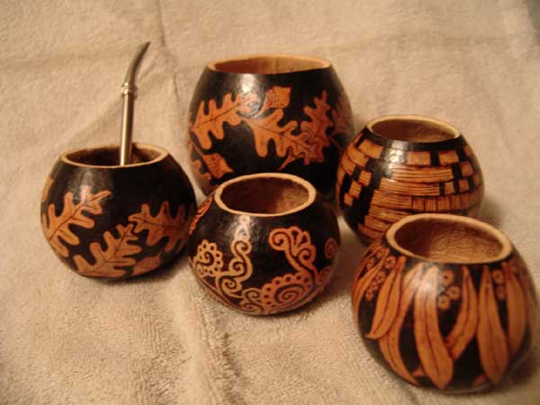 mate-gourds-group1