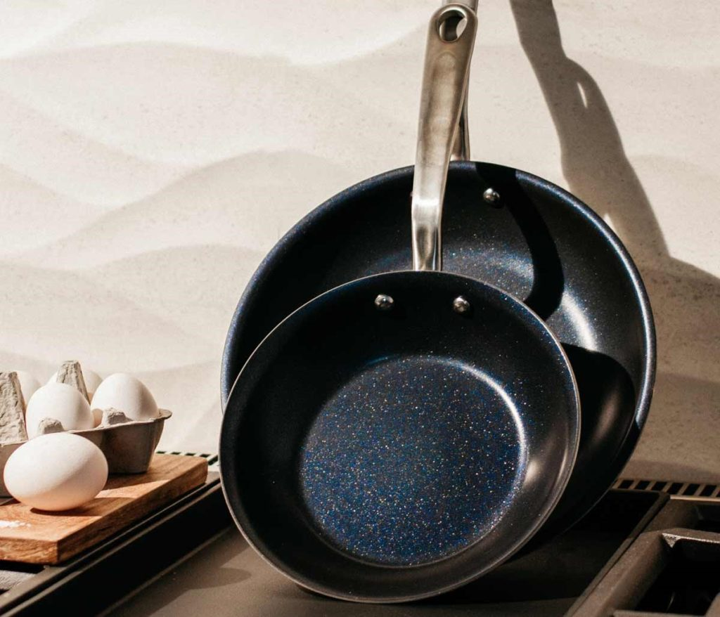 Made In Cookware - the perfect gift for that special someone on your list that LOVES to cook.